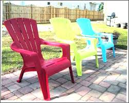 Walmart Outdoor Furniture Replacement Cushions by Patio Furniture In Walmart U2013 Bangkokbest Net