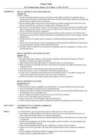 Retail District Manager Resume Samples | Velvet Jobs Restaurant Manager Job Description Pdf Elim Samples Rumes Elegant Aldi District Manager Resume Best Template For Retail Store Essay Sample On Personal Responsibility And Social 650841 Food Service Worker Great Sales Resume Regional Sales Restaurant Tips Genius Five Ingenious Ways You Realty Executives Mi Invoice And Ckumca Velvet Jobs Sugarflesh 11 Amazing Management Examples Livecareer