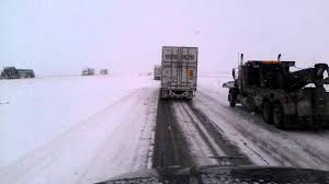 Interstate 80 Wyoming Accidents - YouTube Used Trucks Wyoming Mi Good Motor Company Denny Menholt Chevrolet Buick Gmc Is A Cody Cars For Sale Rock Springs Wy 82901 307 Auto Plaza Roadside Find 1979 Jeep Wagoneer Pickup Trucks 1948 Coe Classiccarscom Cc1140293 For In On Buyllsearch Ford Dealer In Sheridan Fremont Vehicle Search Results Page Vehicles Laramie 1999 Kenworth W900 Semi Truck Item G7405 Sold June 23 T Pick Up Sale Jackson Hole Usa Stock Photo Cmiteco Casper Wyomings Mack Truck