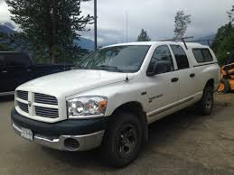 NLG Asset Sale! | Nisga'a Lisims Government Surplus Army Truck Adventure Dirt Every Day Ep 40 Youtube Bedford Tm Trucks For Sale How To Buy A Government Or Humvee Salvage Title Cars And Phoenix Arizona Auto Buzzard Volvo Details Enterprise Car Sales Certified Used Cars Trucks Suvs Sale Sold March 6 Auction Purplewave Inc Canada Planning New Program Boost Electric In 2018 Pickup You Cant In Nlg Asset Nisgaa Lisims