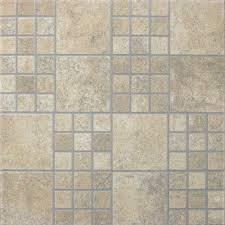 ms international ibiza 15 in x 15 in glazed ceramic floor