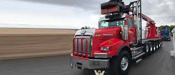 Kivi Bros. Trucking | Flatbed, Stepdeck, Heavy Haul Trucking Spring 2018 Trucking Industry Update Bmo Harris Bank Best And Worst States To Own A Small Company Flatbed Ltl Full Truckload Carrier Schiffman Industry Losing Drivers Faster Than They Can Recruit Gsa Digital Freight Booking A Burgeoning Practice In The American High Demand For Those Trucking Madison Wisconsin Companies Race Add Capacity Drivers As Market Heats Up Welcome Bill Davis Freymiller Inc Leading Company Specializing Bowers Co Oregons Best Coastal Service How Is Responding Driverless Delivery