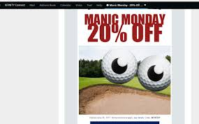 51 GLOBAL GOLF PROMO DISCOUNT CODE, CODE GOLF DISCOUNT PROMO ... Calamo Puma Diwali Festive Offers And Coupons Wiley Plus Coupon Code Jimmy Jazz Discount 2019 Arkansas Razorbacks Purina Cat Chow 25 Off Global Golf Coupons Promo Codes Cyber Monday 2018 The Best Golf Deals We Know About So Far Galaxy Black Friday Ad Deals Sales Odyssey Pizza Hut December Preparing For Your Next Charity Tournament Galaxy Corner Bakery Printable Android Developers Blog Create Your Apps 20 Allen Edmonds Promo Codes October Used Balls Up To 80 Savings Free Shipping At