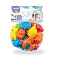 Bath Spout Cover Babies R Us by Babies R Us Bath Time Pop Beads 15 Pieces Babies