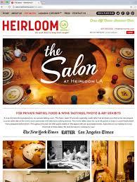 100 Heirloom La Food Truck LA SMOG Design Incorporated