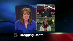 Tow Truck Driver Dragged To Death By SUV | KOAA News First 5 - YouTube Klaus Towing Welcome To Wyatts 2016 Chevrolet Colorado 28l Duramax Diesel First Drive Old Antique 50s Chevy Tow Truck Youtube Chevrolet Pinterest Toyota Rav4 Limited Near Springs Company Questions Bugs 2015 Ram 1500 Tradmanexpress Co Woodland Tow Truck Chris Harnish Photography Recent Tows Part 7 Service 2017 Chevy Zr2 Comprehensive Guide Maximum And Ford Trucks In For Sale Used On Intertional Dealer Near Denver Truck Bus Day Cab Sales