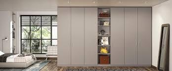 schlafzimmerschrank nach maß konfigurieren kaufen