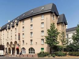 parking r porte de versailles cheap hotel issy les moulineaux ibis porte de versailles