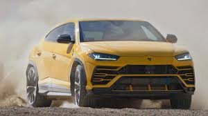 Lamborghini Urus (2018) The World's Best SUV - YouTube Lamborghini Lm002 Wikipedia Video Urus Sted Onroad And Off Top Gear The 2019 Sets A New Standard For Highperformance Fc Kerbeck Truck Price Car 2018 2014 Aventador Lp 7004 Autotraderca 861993 Luxury Suv Review Automobile Magazine Is The Latest 2000 Verge Interior 2015 2016 First Super S Coup