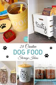 Rubbermaid Slim Jim Storage Shed Instructions by Best 25 Dog Food Storage Ideas On Pinterest Dog Food Stations