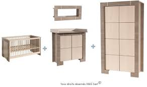 promotion armoire chambre meubles pour chambre bébé de qualité et européen marque vox