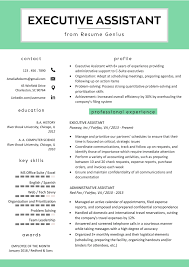 Executive Assistant Resume Example & Writing Tips | RG Executive Assistant Resume Sample Complete Guide 20 Examples Assistant Samples Best Administrative Medical Beautiful Example Free Admin Rumes Created By Pros Myperfectresume For Human Rources Lovely 1213 Administrative Resume Sample Loginnelkrivercom 10 Office Format Elegant Book Of Valid For Unique
