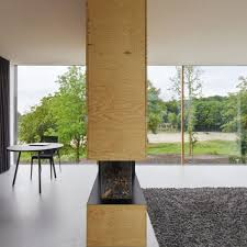 L HOUSE DESIGN 2 SINESTEZIA Bearded Architect