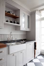 pin woodworker gmbh co kg auf woodworker küchen