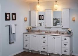 important 24 utility sink tags laundry room sink cabinet lighted