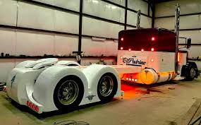 100 Rc Diesel Trucks Pin By Transcon Finance On Cool Peterbilts Pinterest Big