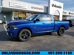 100 Truck Accessories Orlando Fl New Vehicles For Sale In FL Dodge Chrysler Jeep Ram
