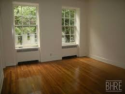 One Bedroom Apartments In Brooklyn – Clandestin.info Too Many Apartments For Rent In Brooklyn Why Dont Prices Go Down Studio Modh Transforms Former Servants Quarters Into A Modern Apartment Building Interior Design For In 2017 2018 Nyc Furnished Nyc Best Rentals Be My Roommate Live On Leafy Fort Greene Block With Filmmaker New York Crown Heights 2 Bedroom Crg3003 Small Size Bedroom Stunning Bed Stuy Crg3117