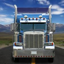 100 Joel Olson Trucking Plastic Truck Addiction Home Facebook