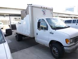 1996 FORD E450 BOX TRUCK BOX DAMAGED(MB2780) For Auction | Municibid 2005 Ford F450 Box Van Diesel V8 Used Commercial Van Sale Maryland Built For The Tough Access Jobsites Trucks Ford E450 Doc Bailey Where To Purchase Truck Parts Your Uhaul My 2017 Low Floor Shuttle 122 Wc Rohrer Bus 2006 Econoline 18ft For Salesuper Cleandiesel Used Eseries Cutaway 16 Rwd Light Cargo 1996 Box Truck Damagedmb2780 Auction Municibid 2000 Super Duty Box Truck Item Ed9679 2016 In California Sale Michael Bryan Auto Brokers Dealer 30998