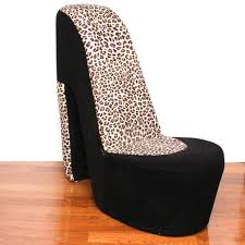 Animal Print Shoe Chair - LimeTennis.com - Fniture Luxury High Heel Chair For Unique Home Ideas Leopard High Chair Baby And Kid Stuff Fniture Go Wild Notebook Cheetah Buy Online At The Nile Print Bouncer Happy Birthday Banner I Am One Etsy Ikea Leopard In S42 North East Derbyshire For 1000 Amazoncom Ore Intertional Storage Wing Fireside Back Armchair Little Giraffe Poster Prting Boy Nursery Ideas Print Kids Toddler Ottoman Sets Total Fab Outdoor Rocking Ztvelinsurancecom Vintage French Gold Bgere