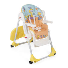 Chicco Highchair Polly Easy 2018 BIRDLAND - Buy At Kidsroom ... Solid Wood Babydan High Chair With Straps And Itructions Bought New From John Lewis 6 Months Ago In Gorebridge Midlothian Gumtree Chicco Polly Highchair Bt12 Belfast For 6000 Sale Chicco Polly Magic Relax Highchair Anthracite Top 10 Best High Chairs Babies Toddlers Heavycom Harness Strap Pocket Meal Nature Ipirations Cozy Chair Cover Replacement For Progres5 Kids Nursing Se Vivid Creative Home Fniture Ideas Progress Minerale Easy 2018 Birdland Buy At Kidsroom Shop Online Dubai Abu Dhabi