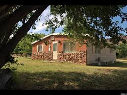 100 Homes For Sale Moab For In Utah Anasazi Realty