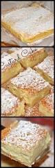 Cracker Barrel Pumpkin Custard Ginger Snaps Nutrition by 1542 Best Desserts Images On Pinterest Dessert Recipes Graham