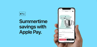 Apple Pay Summertime Promo Offers Discounts On Fandango ... 25 Off Suncrown Promo Codes Top 2019 Coupons Promocodewatch Houzz Coupon Codes Coupon 45 Fniture Code Marks Work Wearhouse Coupons Sept New Gleim Ea Review Discount Code Exclusive Lids Canada Back To School Promotion Save 30 Free 10 Off 2017 20 Off Cou Kol Granite Southwest Airlines February Sephora Holiday Bonus Event 15 To Best Practices For Using Influencer Ppmkg Jaxx Beanbags