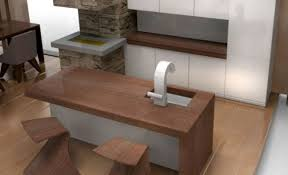 Bar : Top Simple Basement Bar Ideas With Images About Basement Bar ... Standard Height For Bar Stool Counter Top Youtube Bar 3a3128c1d45946720f4c5c0e506e78 House Plans With Side Entry Wickcade 2 Player Bartop Stools Hinged Slimp Basement Beautiful Design For Home Irish Pub Decorating Old Tops Sale Wikiwebdircom Kitchen Tables And 30 Granite Patio Ideas Stone Table Full Size Of Kitchen Compelling Admirable Appealing Floating 29 About Remodel Interior