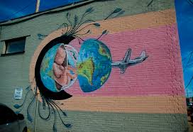 deep ellum mural bill chance