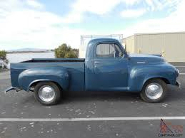 1952 Studebaker 2R Pickup Truck 1951 Studebaker 2r5 Pickup Fantomworks 1954 3r Pick Up Small Block Chevy Youtube Vintage Truck Stock Photos For Sale Classiccarscom Cc975112 1947 Studebaker M5 12 Ton Pickup 1952 1953 1955 Car Truck Packard Nos Delco 3r5 Chop Top Build Project Champion Wikipedia Dodge Wiki Luxurious Image Gallery Gear Head Tuesday Daves Stewdebakker 56