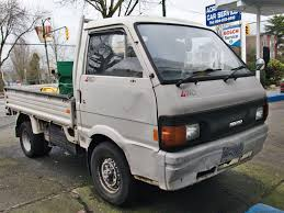 Old Parked Cars Vancouver: 1990 Mazda Bongo Truck Korean Used Car 2013 Kia Bongo Iii Truck Double Cab 4wd Bus Costa Rica 2004 Old Parked Cars Vancouver 1990 Mazda Truck Filethe Rearview Of 4th Generation As Delivery Nicaragua 2005 Nga Para Ya Kia Used Truck Mazda Bongo 1ton Shine Motors 1000kg4wd Japanese Vehicles Exporter Tomisho Used 2007 May White For Sale Vehicle No Za61264 Pickup Design Interior Exterior Innermobil Vin Skf2l101530