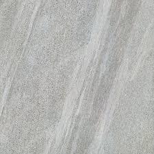 china light grey color porcelain ceramic floor outdoor floor tile