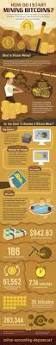 Bitcoin Faucet Bot Download by 81 Best The Best Of Bitcoin Infographics Images On Pinterest