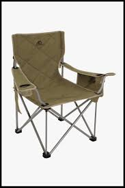 94 Inspirational Models Of Camping Folding Chair Replacement ... Flash Fniture 10 Pk Hercules Series 650 Lb Capacity Premium White Plastic Folding Chair Bar Height Directors In Blue Lawn 94 Inspirational Models Of Camping Replacement How To Upholster A The Family Hdyman Compact Chairs Accsories Richwood Imports Vtip Stabilizer Caps 100 Pack Fits 78 Od Tube Top Of Leg Parts Works With Metal And Padded Sports Individual Pieces Stability For National Public Seating 50 All Steel Standard Double Brace 480 Lbs Beige Carton 4 Foldable Alinum Green Berkley Jsen Gray