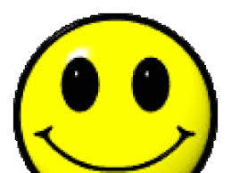 Smiley Big Smile Pictures
