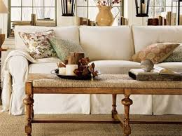 Pottery Barn Grand Sofa Dimensions by 7 Most Fabulous Pottery Barn Sofas Lifestyle