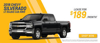 Bergstrom Chevrolet Of Middleton | New And Used Cars Near Waunakee 2018 Chevrolet Silverado Incentives And Rebates Tinney Chevy Truck Month Prince In Tifton Ga Princeautifton Current Car Suv Bowman Stung By Ram Win March Further Juices Incentives Pressroom United States Images Ron Lewis Serving Pittsburgh Beaver Falls 2019 Promises To Be Gms Nextcentury Truck Mertin Gm Chilliwack Bc Vancouver Buick 2017 2500hd Crew Cab Pricing For Sale Edmunds Ancira Winton Is A San Antonio Dealer New Chevroletsilvera2500hdscablwidowpackage Salisbury Nc 1500