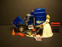 Truck Wedding Cake Toppers - Idea In 2017 | Bella Wedding Truck Struck In Mud Wedding Cake Pinterest Wedding Victorias Piece A Cake Cakes At Last Event Design October 2017 Explore Hashtag Truckcake Instagram Photos Videos Download Sweet Treats Food Weddingday Magazine Tractor Topper Lovely Car Road Number 3 Charlies Bakery Gourmet Pastries Orlando Weddings Monster Truck Exclusive Shop Flickr 5 Tier Buttercream Iced Leo Sciancalepore Pulse The Worlds Most Recently Posted Photos Of Redneck And Unique Struck In Mud Camo Icetsinfo