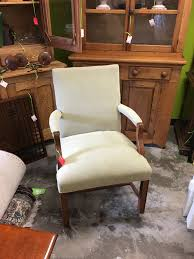 f Red Tag Sale This Weekend