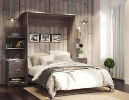 Bestar Wall Beds by Costco Desk Arona Martin Home Furnishings Ashland Writing Desk