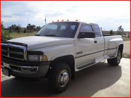 1996 Dodge Ram 3500 106060 1996 Dodge Ram 3500 Diesel Diesel Trucks ... Pictures Central Truck Parts Diesel Houston Texas Trucks Heavy Norcal Motor Company Used Auburn Sacramento Big For Sale Cheap Beautiful Buyer S Guide Emissions Rhequipmentworldcom Gm Chevy For Lifted F250 2018 2019 New Car Reviews By Girlcodovement Hot Beiben Tractor Weichai Engine Show Ford With 7 3 Attractive 10 Best And Cars Power Magazine 2004 F 250 44 Sale 2008 F450 4x4 Super Crew Near Me Preowned Vehicles In Hammond