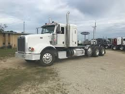 Tri-Axle Sleepers For Sale - Truck 'N Trailer Magazine 2017 Kenworth W900 Studio Sleepers Trucks For Sale From Coopersburg Ari Legacy Manufactures Highend Custom Sleepers Semi 80 Custom Semi Truck Sleeper Interior 2006 Western Star 515 Detroit Real Wood Buy And Sell New Car Models 2019 20 New Lvo Vnl64t860 Tandem Axle Sleeper For Sale 7986 Big Come Back To The Trucking Industry Photo Gallery Collection Biggest Truck Truckfax Amongst Movers And Triaxle For N Trailer Magazine 2012 Peterbilt 386 20