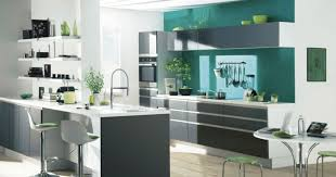 but cuisines fr cuisines but signature simple design cuisine bois naturel cuisines