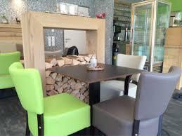 speisekarte parkcafe mittelbiberach ihr feines café in