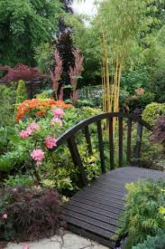 5 Garden Bridges You'll Want For Your Own Home Apartments Appealing Small Garden Bridges Related Keywords Amazoncom Best Choice Products Wooden Bridge 5 Natural Finish Short Post 420ft Treated Pine Amelia Single Rail Coral Coast Willow Creek 6ft Metal Hayneedle Red Cedar Eden 12 Picket Bridge Designs 14ft Double Selection Of Amazing Backyards Gorgeous Backyard Fniture 8ft Wrought Iron Ox Art Company Youll Want For Your Own Home Pond Landscaping Fleagorcom