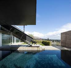 100 Mcleod Homes Gallery Of Container House McLeod Bovell Modern Houses 11