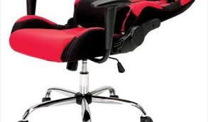 Playseat Elite Office Chair by Office Chairs Gaming Finding Homcom Reclining Gaming Racing