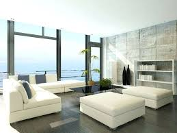White Sectional Living Room Ideas by Apartment Living Room Furniture High Rise Apartment Living Room